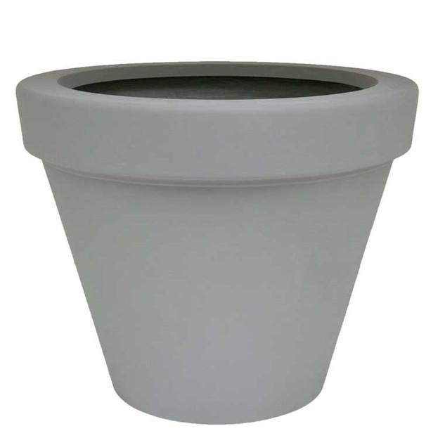 P6307 Flower Pot Large