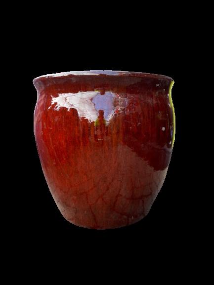 R725TR Tulip Planter