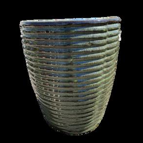 Y9083TG Tall Ripple Cone