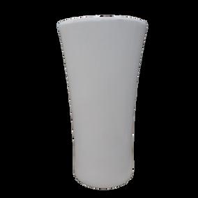 J200WH2 Boracay Vase White