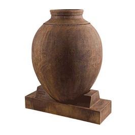 P6306 Quintex Oil Jar