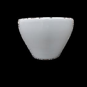 J029WH3 Dallas Bowl White