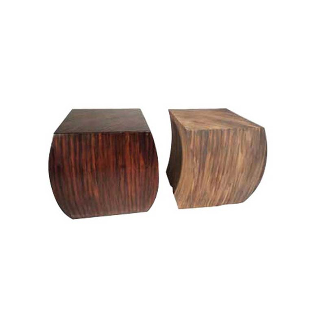 P2067 Nizuk Interlocking Table