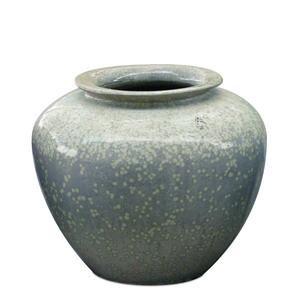 3344 Parlour Pot
