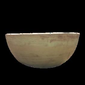 RL4008 Low Bowl