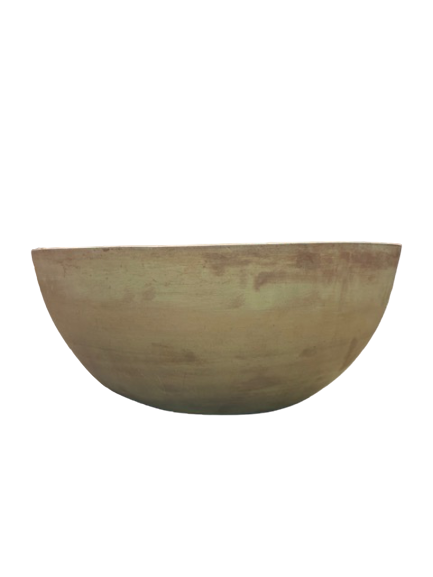 RL4008 Low Bowl
