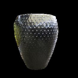 3139 Diamond Pot