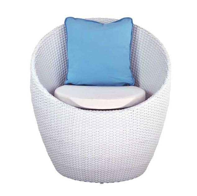 P2210 Westlake Chair