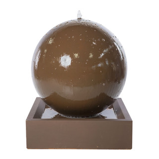 P6449 Sphere