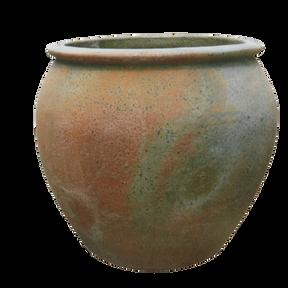 6845AP Opium Jar