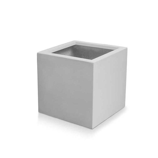 P2354 Cube Medium
