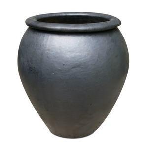 3109 Water Jar
