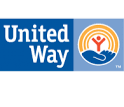 United way logo_edited.png