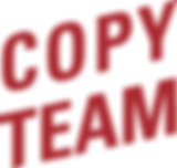 Sponsor Copy Team.png