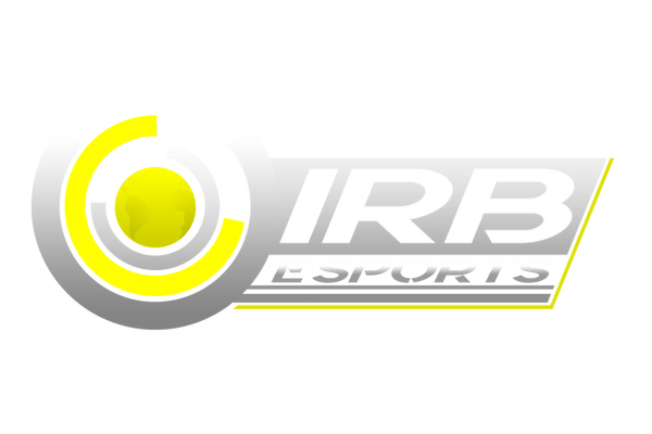 irb_white.png