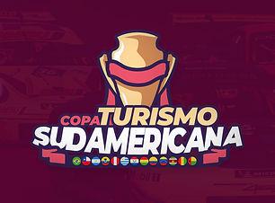 Copa-Sudamericana-de-Turismo.jpg