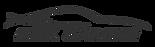 SDK Gaming logo Black Small.png