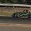 Thumbnail: CargoLog Global Mazda Cup