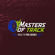 Masters-of-Track.jpg