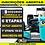 Thumbnail: B8 Seguros Formula 3 Championship