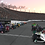 Thumbnail: Zanoello Pro IndyCar Series