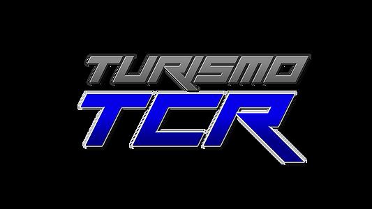 turismogt4-logo-irb.png