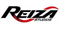reiza-studios-516x340.jpg