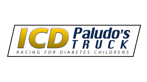 ICDPaludoTruck-logo-irb.png