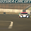 Thumbnail: P1 Speed Sportscar Championship
