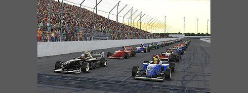 usf-season-2-race-1.jpg