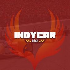 IndyCar-Dash.jpg
