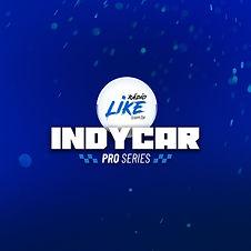 Rádio-Like-Pro-IndyCar-Series.jpg