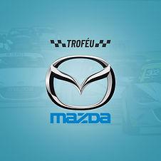 Trofeu-Mazda.jpg