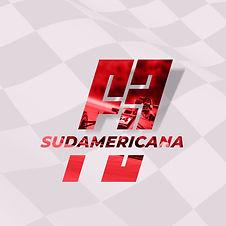F3-Sudamericana.jpg