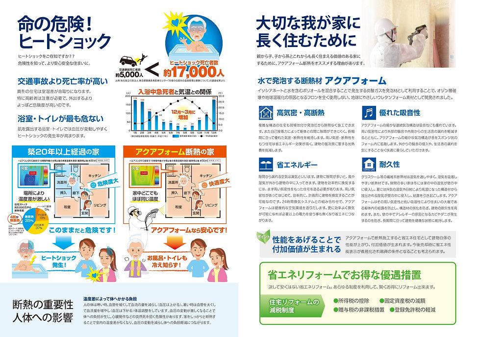 アクアフォーム説明.jpg