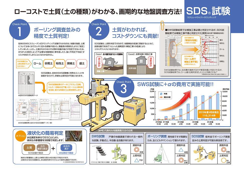 SDS試験.jpg