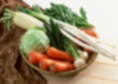 野菜セット.JPG