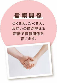 信頼関係.jpg