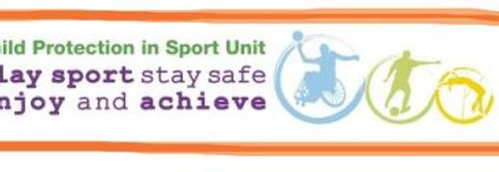 Child Protection in Sport in South Africa