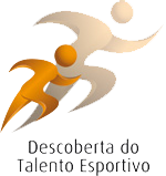 Finding Talent (Sporting Talent 2)