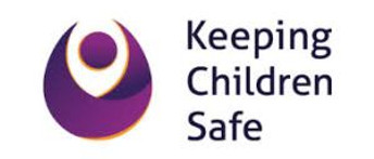 UNICEF UK & International Standards for Safeguarding Children in Sport
