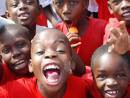 Engaging Communities in Sports Development