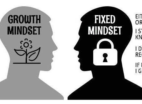 Coaching Mindsets for and through Sport
