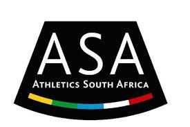 Norman Brook addresses Olympic Success at Athletics South Africa's National Coaching Symposium