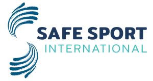 Safeguarding in Sport Webinar Series