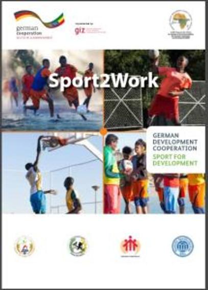 Sport2Work Manual