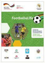Football4Life launched in Namibia