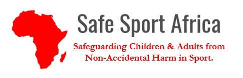 SSA New Logo