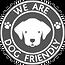 Dog_Friendly_website_badge.png