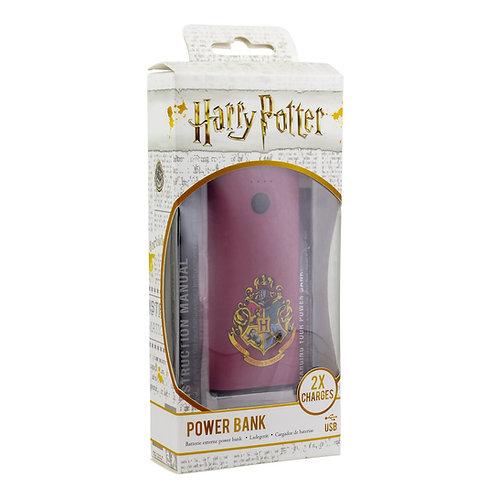 Harry Potter Hogwarts Power Bank